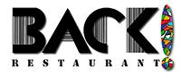 Back Restaurante Marbella - Logo